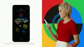 Google Pixel 4 TV Spot, 'Verizon: Motion Sense' Song by 3 One Oh - Thumbnail 4