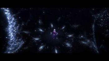 Frozen 2 - Alternate Trailer 61