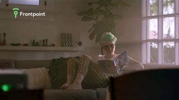 Frontpoint Security TV Spot, 'Nothing Standard About You: 20 Percent Off' - Thumbnail 1