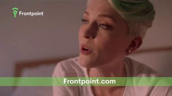 Frontpoint Security TV Spot, 'Nothing Standard About You: 20 Percent Off' - Thumbnail 5