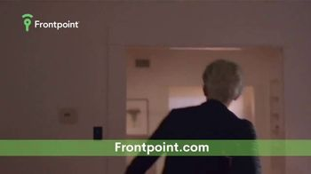 Frontpoint Security TV Spot, 'Nothing Standard About You: 20 Percent Off' - Thumbnail 6