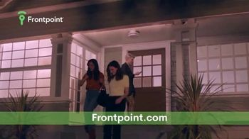 Frontpoint Security TV Spot, 'Nothing Standard About You: 20 Percent Off' - Thumbnail 7