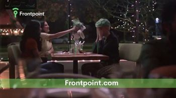 Frontpoint Security TV Spot, 'Nothing Standard About You: 20 Percent Off' - Thumbnail 8