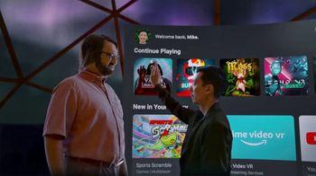Oculus VR TV Spot, 'Defy Reality: Vader Immortal: A Star Wars VR Series' - Thumbnail 8
