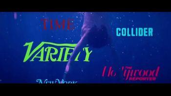 Honey Boy - Alternate Trailer 2