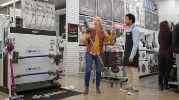 Bed Bath & Beyond Black Friday TV Spot, 'For the House' - Thumbnail 7