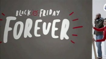 JCPenney Black Friday Forever TV Spot, 'Jackets, Towels and Frozen 2 Toys' - Thumbnail 2