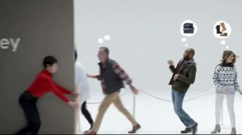 JCPenney Black Friday Forever TV Spot, 'Boots, Keurig, Jewelry and Jeans' - Thumbnail 10
