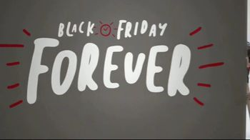 JCPenney Black Friday Forever TV Spot, 'Boots, Keurig, Jewelry and Jeans' - Thumbnail 2