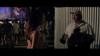 Richard Jewell - Alternate Trailer 13