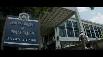 Richard Jewell - Alternate Trailer 9