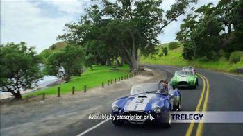 TRELEGY TV Spot, 'Cars: $0' - Thumbnail 4