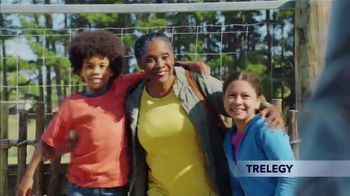 TRELEGY TV Spot, 'Cars: $0' - Thumbnail 7