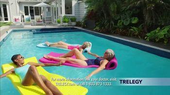 TRELEGY TV Spot, 'Cars: $0' - Thumbnail 8