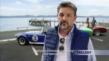 TRELEGY TV Spot, 'Cars: $0' - Thumbnail 9