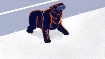 Miller Lite TV Spot, 'Cheers to 100 Seasons: Chicago Bears' - Thumbnail 5