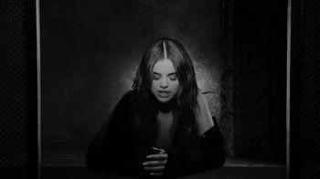 Apple iPhone 11 Pro TV Spot, 'Shot on iPhone 11 Pro' Featuring Selena Gomez - Thumbnail 3