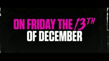 Black Christmas - Alternate Trailer 11