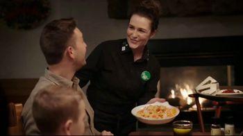 Olive Garden TV Spot, 'Italian Generosity' - Thumbnail 1