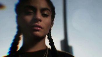 Apple Music TV Spot, 'Discover Jessie Reyez' - Thumbnail 1