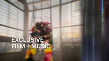 Apple Music TV Spot, 'Discover Jessie Reyez' - Thumbnail 8