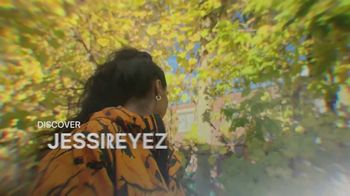 Apple Music TV Spot, 'Discover Jessie Reyez' - 1 commercial airings