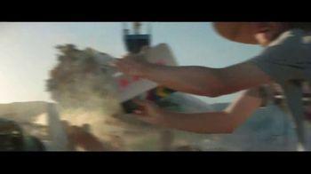 Honey Boy - Alternate Trailer 1