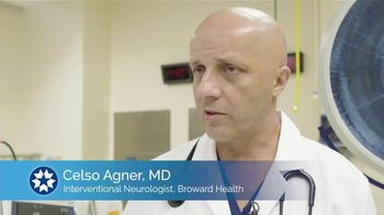 Broward Health TV Spot, 'B.E.F.A.S.T.' - Thumbnail 2