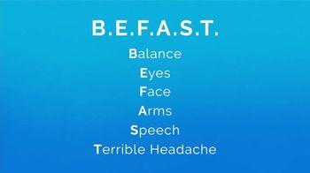 Broward Health TV Spot, 'B.E.F.A.S.T.' - Thumbnail 4