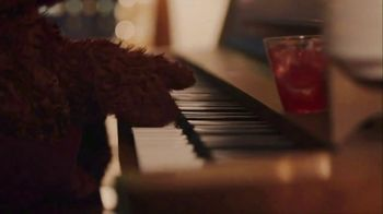 Portal from Facebook TV Spot, 'Songs About You' Featuring The Muppets - Thumbnail 4