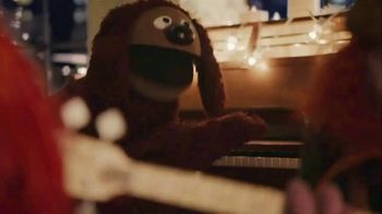Portal from Facebook TV Spot, 'Songs About You' Featuring The Muppets - Thumbnail 7