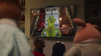 Portal from Facebook TV Spot, 'Songs About You' Featuring The Muppets - Thumbnail 9
