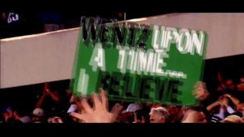 Bose TV Spot, 'Head Up' Feat. Carson Wentz, Russell Wilson & Patrick Mahomes - Thumbnail 4