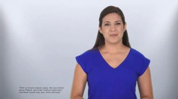 FDgard TV Spot, 'Indigestion and Discomfort' - Thumbnail 1