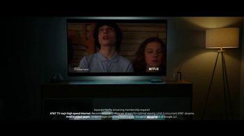 AT&T TV TV Spot, 'Uncle Julio's Birthday' - Thumbnail 9