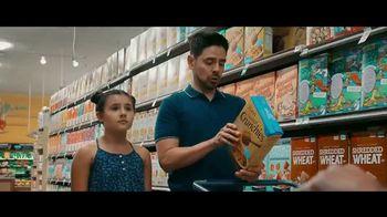 AT&T TV TV Spot, 'Uncle Julio's Birthday' - Thumbnail 2