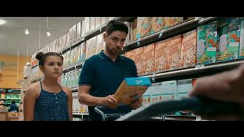 AT&T TV TV Spot, 'Uncle Julio's Birthday'