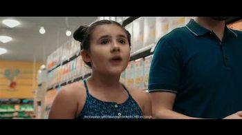 AT&T TV TV Spot, 'Uncle Julio's Birthday' - Thumbnail 4