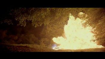 Angel Has Fallen Home Entertainment TV Spot - Thumbnail 7