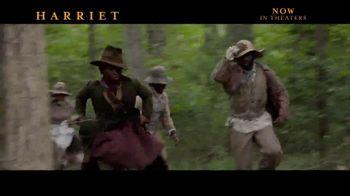 Harriet - Alternate Trailer 30