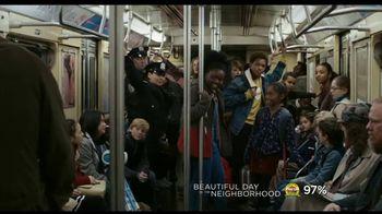 A Beautiful Day in the Neighborhood - Alternate Trailer 30