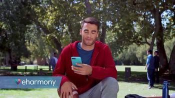 eHarmony TV Spot, 'I Love Sports' - Thumbnail 2