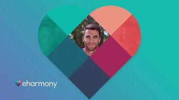 eHarmony TV Spot, 'I Love Sports' - Thumbnail 4