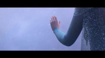 Frozen 2 - Alternate Trailer 60