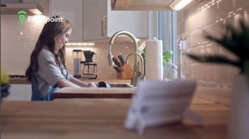 Frontpoint Security TV Spot, 'The New Standard' - Thumbnail 1