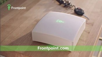 Frontpoint Security TV Spot, 'The New Standard' - Thumbnail 2