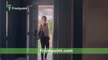 Frontpoint Security TV Spot, 'The New Standard' - Thumbnail 4