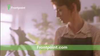 Frontpoint Security TV Spot, 'The New Standard' - Thumbnail 6