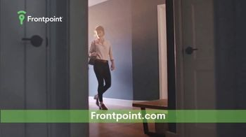 Frontpoint Security TV Spot, 'The New Standard' - Thumbnail 7