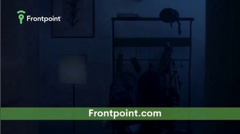 Frontpoint Security TV Spot, 'The New Standard' - Thumbnail 8